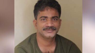 Photo of പ്രവാസി മലയാളി ഖത്തറിൽ ക്വാറന്റിനിലിരിക്കെ അന്തരിച്ചു