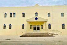 Photo of ഖത്തറിലെ ഇന്ത്യക്കാർക്ക് സന്തോഷവാർത്ത, 35 വർഷത്തെ പ്രവർത്തന പരിചയവുമായി പുതിയ സ്കൂൾ ആരംഭിക്കുന്നു